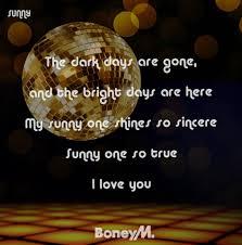 <b>Boney M</b>. - Home | Facebook