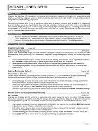 organizational development hr director in phoenix az resume melvin organizational development hr director in phoenix az resume melvin jones change management