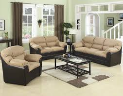 room furniture houston:  houston living room modern living room furniture housten ideas by dark leather skirt installed a beige