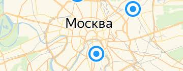 Поводки для собак — купить на Яндекс.Маркете