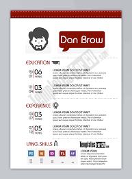 graphic designer resume sample graphic template preview cover letter cover letter graphic designer resume sample graphic template previewcool resume formats