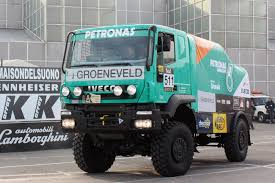 camion paris dakar e campionato  super truk Images?q=tbn:ANd9GcR-4tOzcOapazPL8hpckmZUPvTBMkZ-yzpiX83IWE_EPSstYayakQ