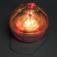 aurora borealis night light by deneve best top star projector mood lighting lamp trippy ambient best mood lighting