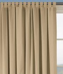 Hidden Tab Curtains Tab Top Curtains Tab Top Drapes Country Curtainsr