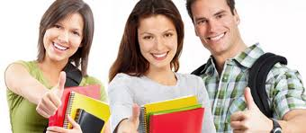Professional Custom Academic Writing Services   Essay  Paper      Smart Academic Papers offers you a customized unique and personalized approach in all your writing services  Our papers are highly customized and top