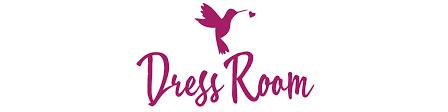 Dress Room. <b>Особенные</b> платья для стильной тебя!   ВКонтакте