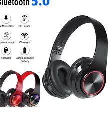 Best Price High quality m 7 <b>foldable wireless headset</b> near me and ...