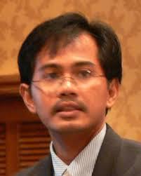Nama Lengkap, : Iwan Vanany, ST., MT.Ph.D. Email, : vanany[at]ie.its.ac.id. Jurusan/Prodi, : Teknik Industri - image