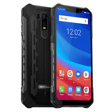 <b>Ulefone Armor 6</b> | Specifications - Ulefone