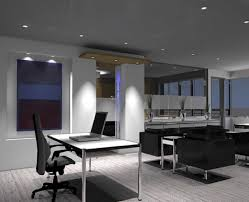 modern style cozy tropical home office design excerpt cottage minimalist interior design colleges commercial app design innovative office