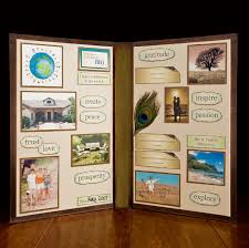 vision board ideas how to make yours better jack canfield complete vision board example