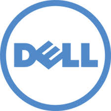 Dell <b>BATTERY PRIMARY 3</b>-<b>CELL</b> 42W CUSTOMER KIT (DELL-451 ...