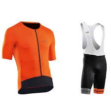 <b>Road</b> Bike Clothes Short Sleeve Jersey <b>Set</b> Men Cycling Clothing ...