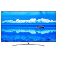 "<b>Телевизор NanoCell LG 65SM9800</b> 65"" (2019) — <b>Телевизоры</b> ..."