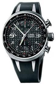Наручные <b>часы ORIS 674</b>-7587-72-<b>64RS</b> — купить по выгодной ...