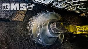 a national leader in the mining industry gms mine repair gms mine repair maintenance