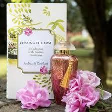 102 Best The Fragrance House images | Fragrance, Perfume bottles ...