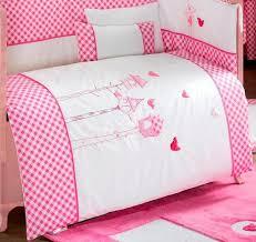 <b>Kidboo Lovely</b> birds blue комплект в кроватку <b>постельное белье</b> 7 ...