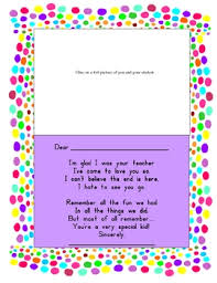 Goodbye Quotes For Teachers. QuotesGram