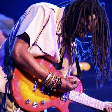 <b>Legend</b>: The Music of <b>Bob Marley</b> - Entertainers