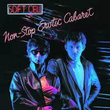 <b>Non</b>-<b>Stop</b> Erotic Cabaret - Wikipedia