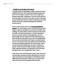 the outsiders book essayessay on the outsiders the outsider essay the outsiders book essay essay on the outsiders