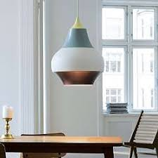 <b>Scandinavian Lighting</b> & Furniture | Lumens