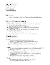 great example resume biodata resume format for attendant job great example resume oceanfronthomesfor us ravishing sample resume format custom oceanfronthomesfor us lovable security police officer resume s