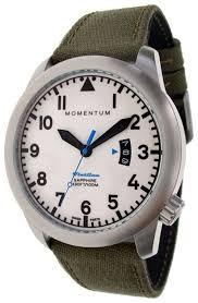 Наручные <b>часы Momentum 1M</b>-<b>SP18LS6G</b> — купить по выгодной ...