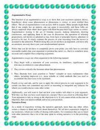 argumentative persuasive essay topics looking for argumentative and persuasive essay topics