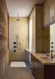bathroom accessories home ty bath mike ally bathrooms thelaundryroom ai ty bathroom bright bathrooms fabulous bath