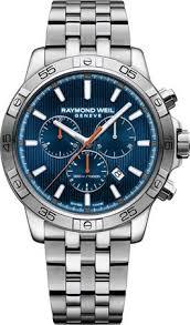 Мужские <b>Часы</b> Raymond Weil 8560-St2-50001, Подарки ...