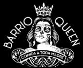 Barrio <b>Queen</b> Menus - Authentic Mexican Food, Desserts, and ...
