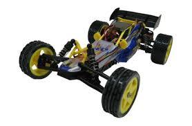 <b>Радиоуправляемый багги WL</b> Toys GT RC масштаб 1:12 - L959-A ...