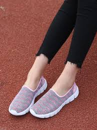 Online Shop for shoe stq Wholesale with Best Price