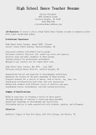 sas programmer cnc programmer resume templates cnc programmer java programmer resume cnc programmer resume
