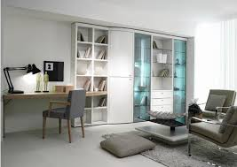 modern home office cabinet furniture cabinets for home office