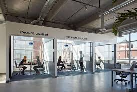 amazing creative workspaces office spaces 2 2 amazing office spaces