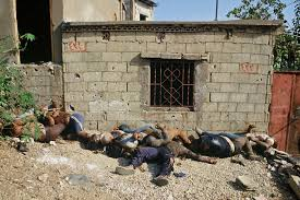 نتیجه تصویری برای افشای جنایات  صهیونیستها