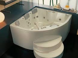 <b>Минибассейн GAIA 160</b> - МиоКерамика | Стиль Вашего Дома