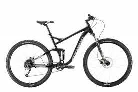 <b>Велосипеды</b> и самокаты