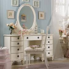 brown white antique antique looking furniture cheap