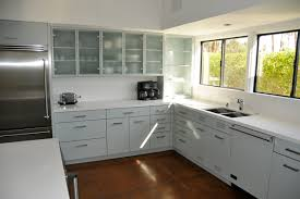 st charles kitchen cabinets: st charles kitchen in frank sinatra house