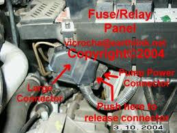 s80 volvo abs removal 1999 fuse box picture 1 2000 01 fuse box picture 1 1