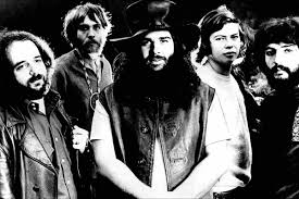 The Day <b>Canned Heat</b> Frontman Bob Hite Overdosed Between Sets
