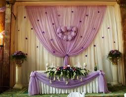 simple wedding decoration ideas for reception wedding reception ideas