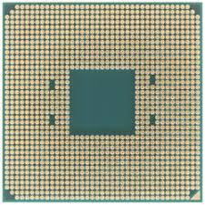 Купить <b>Процессор AMD Ryzen 5</b> 3600 OEM по супер низкой цене ...
