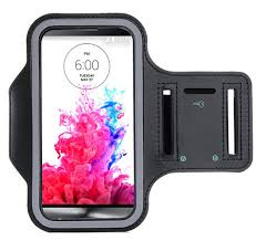 Compare Prices on Lg G2 Armband- Online Shopping/Buy Low ...