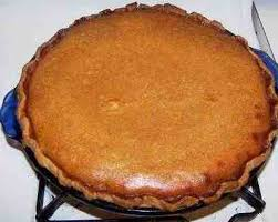 Image result for pie pumpkins