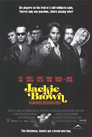 <b>Джеки Браун</b> — Википедия